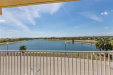 Photo of 4391 Cortina CIR, Unit 238, Fort Myers, FL 33916 (MLS # 218029507)