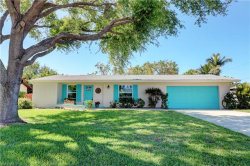 Photo of 1506 SE 35th TER, Cape Coral, FL 33904 (MLS # 218029538)