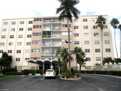 Photo of 1900 Clifford ST, Unit 202, Fort Myers, FL 33901 (MLS # 218029550)