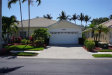 Photo of Fort Myers, FL 33907 (MLS # 218029608)