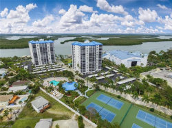 Photo of 4753 Estero BLVD, Unit 701, Fort Myers Beach, FL 33931 (MLS # 218029653)