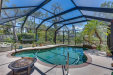 Photo of 1348 Woodmere LN, Fort Myers, FL 33919 (MLS # 218029705)