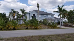 Photo of 4403 NW 33rd ST, Cape Coral, FL 33993 (MLS # 218029741)