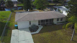 Photo of 5110 Manor CT, Cape Coral, FL 33904 (MLS # 218029767)