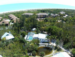 Photo of Sanibel, FL 33957 (MLS # 218029778)