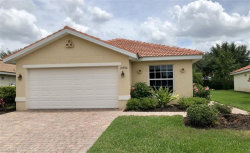 Photo of 19702 Villa Rosa LOOP, Estero, FL 33967 (MLS # 218029811)