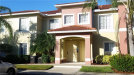 Photo of Fort Myers, FL 33913 (MLS # 218029820)