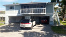 Photo of 3309 Prince Edward Island CIR, Unit 2, Fort Myers, FL 33907 (MLS # 218029884)