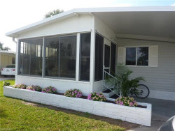 Photo of 13681 Knot DR, Fort Myers, FL 33908 (MLS # 218029918)