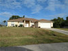 Photo of 16 NW 18th AVE, Cape Coral, FL 33993 (MLS # 218029927)