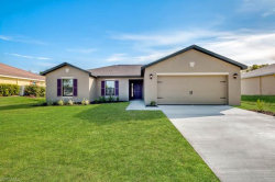 Photo of 1117 SE 18th TER, Cape Coral, FL 33990 (MLS # 218029947)
