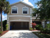 Photo of 9640 Pineapple Preserve CT, Fort Myers, FL 33908 (MLS # 218030051)
