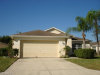 Photo of Fort Myers, FL 33967 (MLS # 218030053)