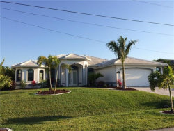 Photo of Cape Coral, FL 33904 (MLS # 218030059)
