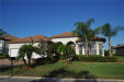 Photo of 10009 Avalon Lake CIR, Fort Myers, FL 33913 (MLS # 218030060)