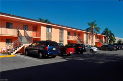 Photo of 2700 Park Windsor DR, Unit 712, Fort Myers, FL 33901 (MLS # 218030064)