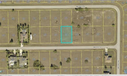 Photo of 3817 NW 41st ST, Cape Coral, FL 33993 (MLS # 218030075)