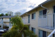 Photo of 3175 Royalston AVE, Unit 105, Fort Myers, FL 33916 (MLS # 218030097)