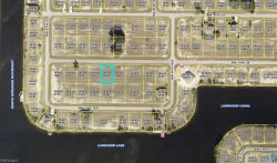 Photo of 4620 NW 33rd LN, Cape Coral, FL 33993 (MLS # 218030123)