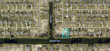 Photo of 212 SW 20th ST, Cape Coral, FL 33991 (MLS # 218030125)