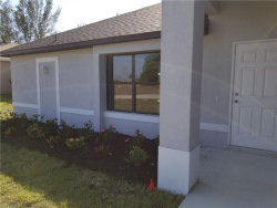 Photo of 1916 SW 8th PL, Cape Coral, FL 33991 (MLS # 218030129)