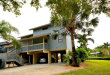 Photo of 5401 Blue Crab CIR, Unit 6, Bokeelia, FL 33922 (MLS # 218030264)