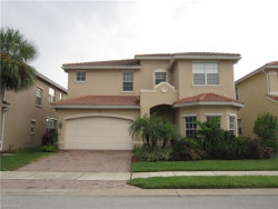 Photo of 11276 Pond Cypress ST, Fort Myers, FL 33913 (MLS # 218030703)