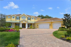 Photo of 13041 River Bluff CT, Fort Myers, FL 33905 (MLS # 218030839)