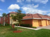 Photo of 13750 Julias WAY, Unit 521, Fort Myers, FL 33919 (MLS # 218030956)