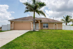 Photo of 4609 SW 9th AVE, Cape Coral, FL 33914 (MLS # 218030958)