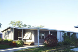 Photo of 3166 Running Deer DR, North Fort Myers, FL 33917 (MLS # 218031274)