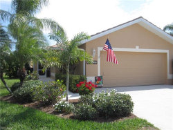 Photo of 12557 Stone Valley LOOP, Fort Myers, FL 33913 (MLS # 218031883)