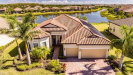 Photo of 20079 Eagle Stone DR, Estero, FL 33928 (MLS # 218032046)