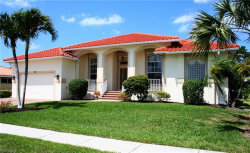 Photo of 200 Landmark ST, Marco Island, FL 34145 (MLS # 218032408)