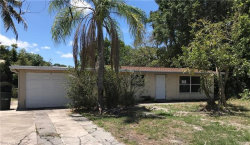 Photo of Fort Myers, FL 33916 (MLS # 218032750)