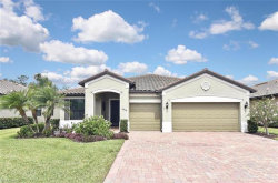 Photo of 20458 Black Tree LN, Estero, FL 33928 (MLS # 218033874)