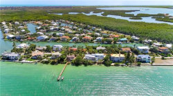 Photo of 1540 San Carlos Bay DR, Sanibel, FL 33957 (MLS # 218034228)