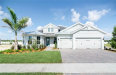 Photo of Estero, FL 33928 (MLS # 218034336)