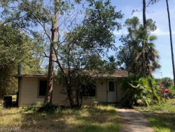 Photo of North Fort Myers, FL 33917 (MLS # 218034466)