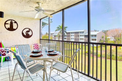 Photo of 979 E Gulf DR, Unit 463, Sanibel, FL 33957 (MLS # 218034637)