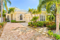 Photo of 5771 Baltusrol CT, Sanibel, FL 33957 (MLS # 218034707)