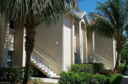 Photo of 14971 Rivers Edge CT, Unit 105, Fort Myers, FL 33908 (MLS # 218034882)