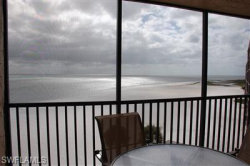Photo of 8350 Estero BLVD, Unit 516, Fort Myers Beach, FL 33931 (MLS # 218035058)