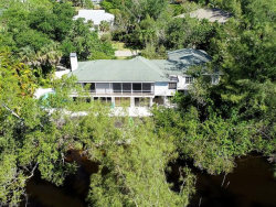Photo of 9446 Beverly LN, Sanibel, FL 33957 (MLS # 218035175)