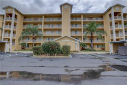 Photo of 19880 Breckenridge DR, Unit 102, Estero, FL 33928 (MLS # 218035193)