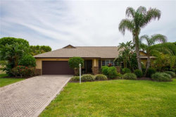 Photo of 1270 Par View DR, Sanibel, FL 33957 (MLS # 218035210)
