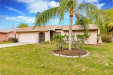 Photo of 4005 SE 2nd AVE, Cape Coral, FL 33904 (MLS # 218035258)