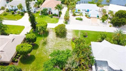 Photo of 1272 Par View DR, Sanibel, FL 33957 (MLS # 218035315)