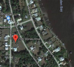 Photo of Punta Gorda, FL 33983 (MLS # 218035483)