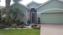 Photo of 3531 Grand Cypress DR, Naples, FL 34119 (MLS # 218035542)